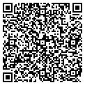 QR code with Bernecker's Nursery contacts