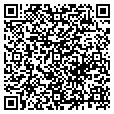 QR code with Gap Kids contacts