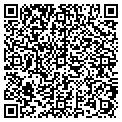 QR code with Putnam Truck & Trailer contacts