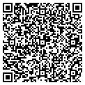 QR code with Winner Auto Center contacts