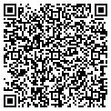 QR code with Pedro M Sanchez Dental Ofc contacts