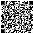 QR code with Chms Distributing Inc contacts