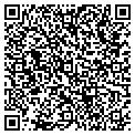 QR code with Down To The Bone Bbq & Ctrng contacts