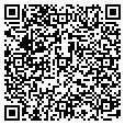 QR code with EZ Money Inc contacts