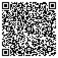 QR code with Seatow Venice contacts