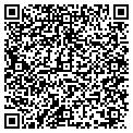 QR code with Macedonie AME Church contacts