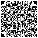 QR code with Air Conditioning Warranty Corp contacts