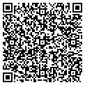 QR code with Zeh Arndt Creative contacts