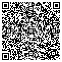 QR code with T Sletten General Contracting contacts