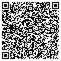 QR code with Penaljo of South Florida Inc contacts