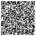 QR code with Registry Resort & Club contacts