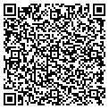 QR code with Diane Young Interiors Inc contacts