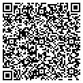 QR code with Advanced Technological Systems contacts