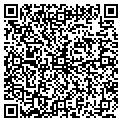 QR code with Butterfield Ovld contacts