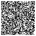 QR code with JDP Medical Specialists contacts