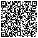 QR code with CSW Management Inc contacts