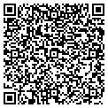 QR code with Mandrell's Pressure Cleaning contacts