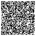 QR code with AAA Nature's Dry Carpet Care contacts