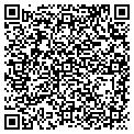 QR code with Bettyblanche Investments Inc contacts