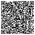 QR code with Pajares Kitchen Cabinets-Furn contacts