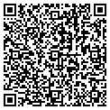 QR code with Bartkus Chiropractic Center contacts