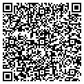 QR code with Shoe Carnival contacts