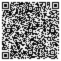 QR code with Bobs Mens Wear contacts