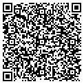QR code with Senior Home Care Inc contacts