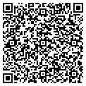 QR code with Highlands Regional Oncology contacts
