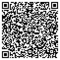 QR code with Roses Cleaning Service Inc contacts