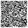 QR code with Discount Carpet & Upholsery contacts