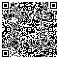 QR code with Hutson Distributing Company contacts