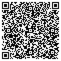 QR code with Global Credentialing contacts