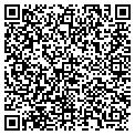 QR code with La Barre Electric contacts