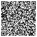 QR code with A To Z Of New York Inc contacts