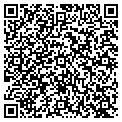 QR code with Quick Tie Products Inc contacts