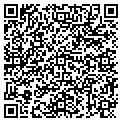 QR code with Christ Landscaping & Lawn Service contacts