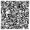 QR code with North Florida Carpet & Uphlstr contacts