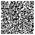 QR code with Harbor House Assoc Inc contacts