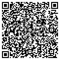 QR code with Carley Homes Inc contacts