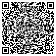 QR code with All In One Lawncare contacts