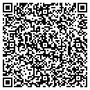 QR code with Physicians Marketing Cons contacts