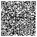 QR code with Panissa Security Corp contacts