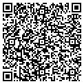 QR code with Paradise Jewelers contacts
