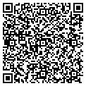 QR code with Plmbng Masters of Central Fla contacts