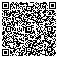 QR code with Adelphi Roofing Systems contacts