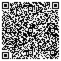 QR code with Center For Ophthalmology contacts