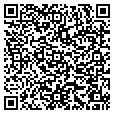 QR code with Key West Reef contacts