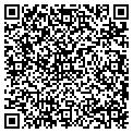 QR code with Respiratory Resource Mgmt LLP contacts