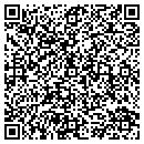 QR code with Community Church In His Steps contacts